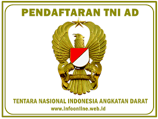 http://www.infoonline.web.id/