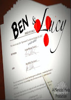 http://www.vampirebeauties.com/2018/12/vampire-tv-review-ben-lucy-web-series.html