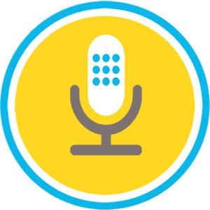 برنامج Voice Changer by e3games