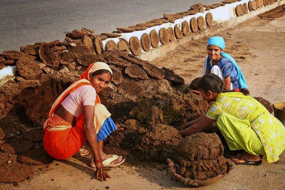 ritos funerarios hindúes 03