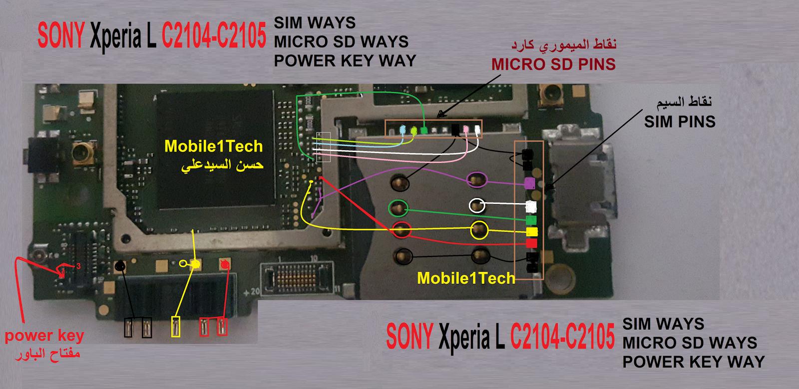 sony xperia j circuit diagram wiring diagram Sony Xperia C Circuit Diagram sony xperia c circuit diagram wiring