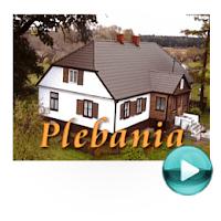 """Plebania - naciśnij play, aby otworzyć stronę z odcinkami serialu """"Plebania"""" (odcinki online za darmo)"""