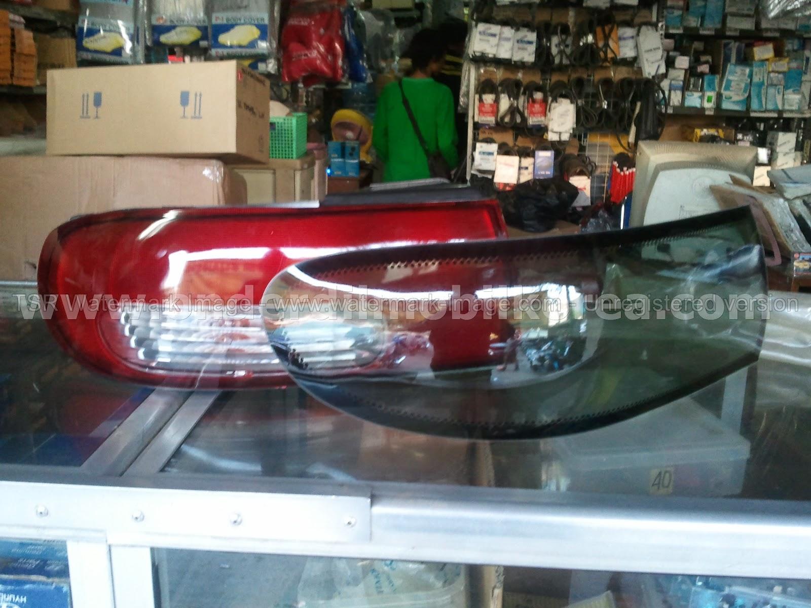 stop lamp grand new veloz harga avanza 2016 bekas variasi cover mobil timor onderdil korea