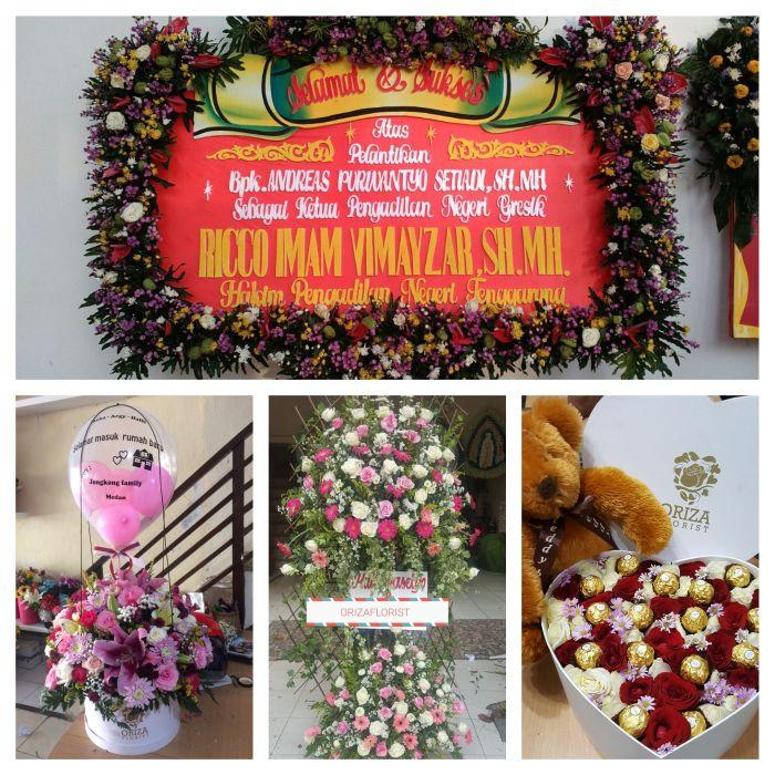 toko bunga di surabaya yang bagus, toko bunga surabaya florist, toko bunga surabaya yang murah