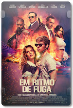 Torrent – Em Ritmo de Fuga – BluRay Rip | 720p | 1080p | Dublado 5.1 | Dual Áudio 5.1 | Legendado (2017)