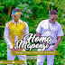 Download New Audio : Bonge La Nyau ft Baraka Da Prince - Homa Ya Mapenzi { Official Audio }