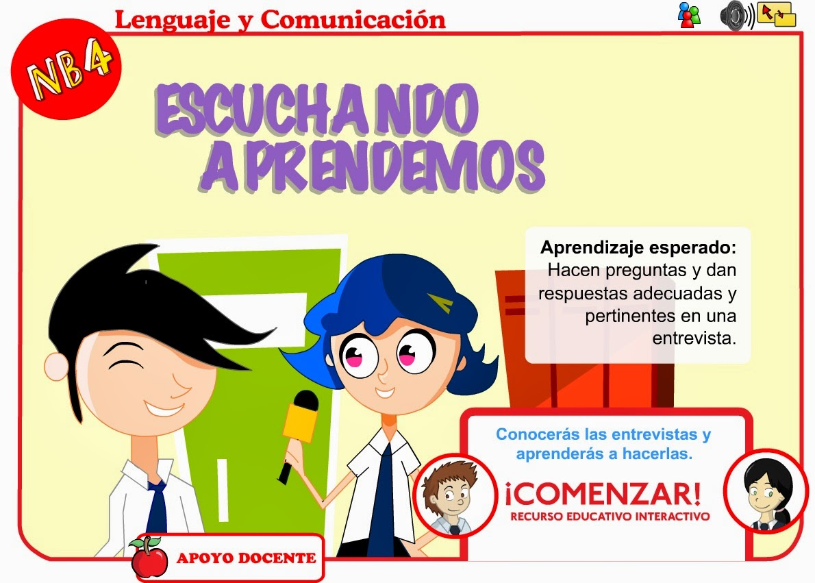 http://odas.educarchile.cl/objetos_digitales/odas_lenguaje/basica/odea05_nb4_escuchando_aprendemos/index.html
