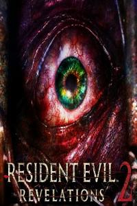 Download Resident Evil Revelations 2 Episode 2 Full Version – CODEX