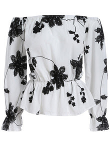 http://www.shein.com/White-Black-Off-the-Shoulder-Floral-Blouse-p-231024-cat-1733.html?aff_id=2687