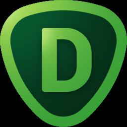 Topaz DeNoise AI v3.1.2 Full version