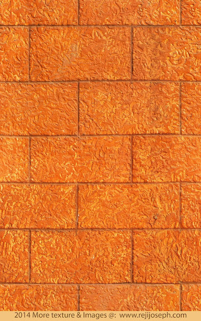 Bricks Wall Texture 00002
