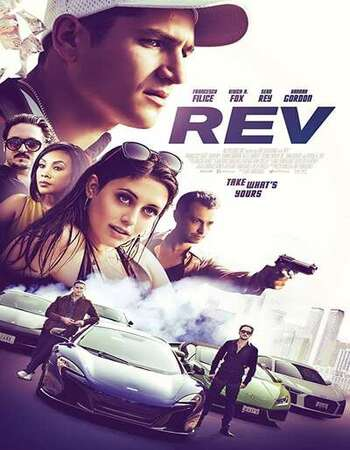 (FREE DOWNLOAD) Rev (2020) | Engliah | full movie | hd mp4 high qaulity movies