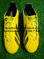 http://kasutbolacun.blogspot.my/2018/04/adidas-adizero-micoach-2-sg.html