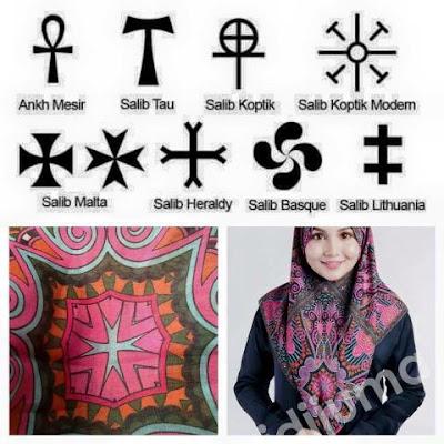 http://termuat.blogspot.com/2015/07/hati-hati-memilih-motif-hijab-atau.html