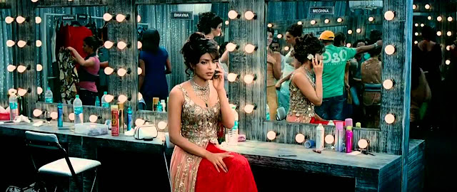 Fashion-2008-Hindi-Full-Movie-Priyanka-chopra