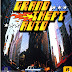GTA 1 Free Download Full Game