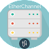 What is EtherChannel?
