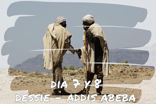 http://vipavi-etiopia.blogspot.com.es/2013/02/dia-7-y-8-dessie-addis-abeba.html