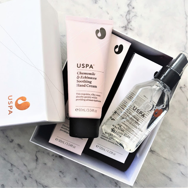 Mother's Day Gift Ideas 2018 Uspa Gift Pack