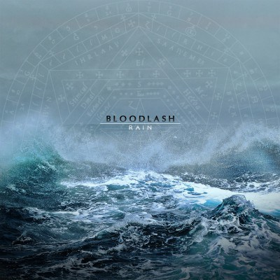Bloodlash, Progressive Post Metal from Mexico, Bloodlash Progressive Post Metal from Mexico