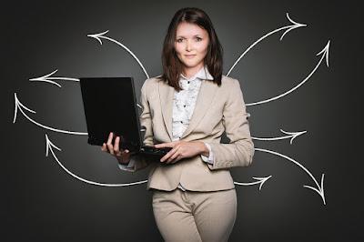 Pilihan Pekerjaan untuk Manajemen TI