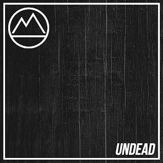 Thirteen - Undead - EP on iTunes