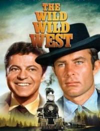 The Wild Wild West 4 | Bmovies