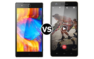 Tecno-Camon-C9-VS-Infinix-Hot-S-X-521