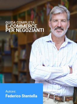 Guida all'E-commerce per negozianti