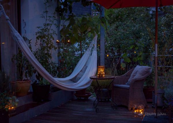Licht Im Garten Ohne Strom   Die schönsten Einrichtungsideen