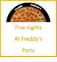 http://101fiestas.blogspot.com/2015/04/five-nights-at-freddys-fiestas-2da-parte.html#more