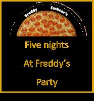 http://101fiestas.blogspot.com/2015/04/five-nights-at-freddys-fiestas-2da-parte.html#more