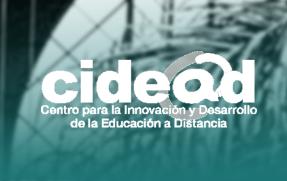 http://www.educacionyfp.gob.es/educacion/mc/cidead/centro-integrado.html