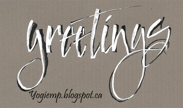 http://yogiemp.com/Calligraphy/KerriForster_FoldedPen/KerriForster_FoldedPenExploration.html