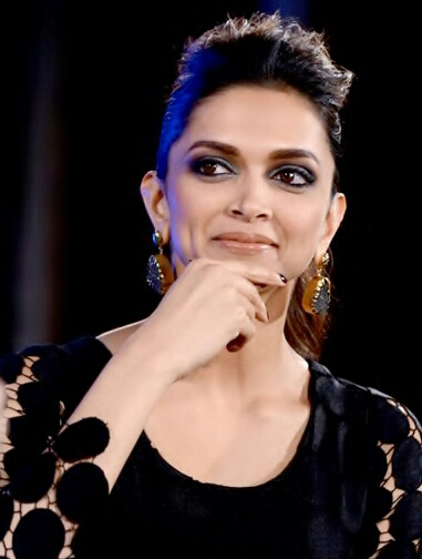 Deepika Padukone Top 10 Highest Grossing Films mt Wiki, Deepika Padukone Top 10 Highest Grossing Films Of All Time wikipedia, Biggest hits of his career koimoi