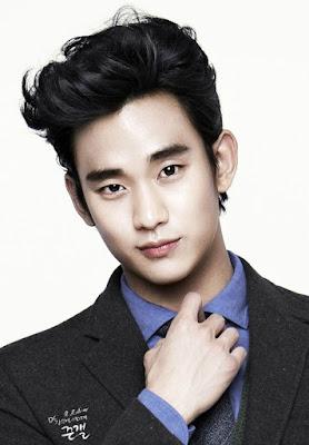 10 Aktor Korea dengan Bayaran Tertinggi, Jumlahnya Bikin Ngiler!