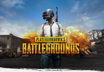 PUBG Alternatives for All Devices