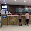 Jadwal Dokter Spesialis Mata RS Mitra Keluarga Surabaya