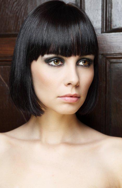 Female model Eva M   Manchester, Liverpool