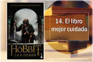 https://www.porrua.mx/libro/GEN:9786070724145/el-hobbit/tolkien-j-r-r/9786070724145