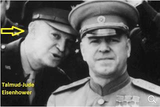 Eisenhower, Marshal Schukow, Schlacht Seelowr Höhen, 2. Weltkrieg,