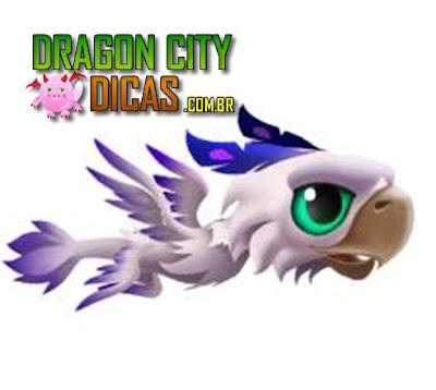 Dragão Ozônio