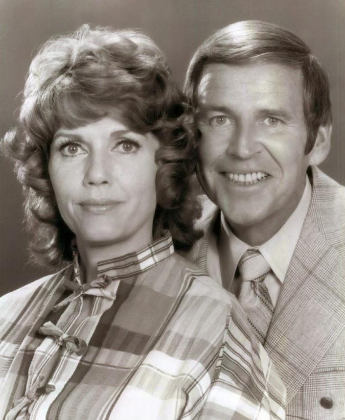 Elizabeth Allen Film, Tv  Stage Favorite Of Donovans -7853