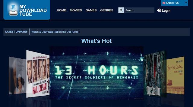 watch-free movies online