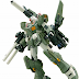 C3 x Hobby Japan: 1/144 Full Armor Gundam (Green Armor Ver.) Resin Kit - Release Info