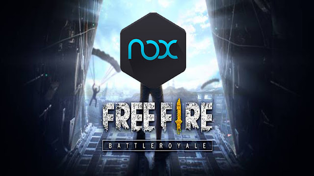 Cara Main Game Free Fire Yang Mudah