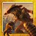 Oddworld: Stranger's Wrath v1.0.7-12 Apk + Data