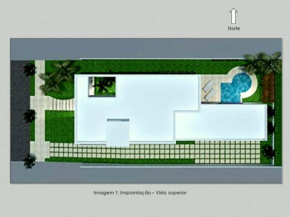 f03957ac70 Arquiteta Adriana Furst  PROJETO RESIDÊNCIA LAGOA DOS INGLESES
