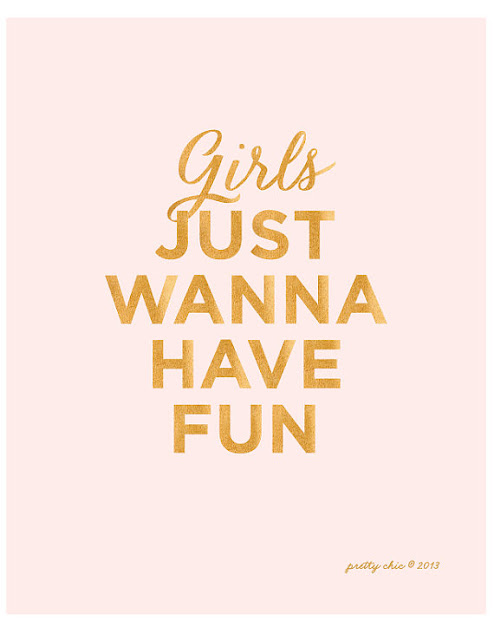 http://www.lush-fab-glam.com/2016/06/girls-just-wanna-have-fun.html