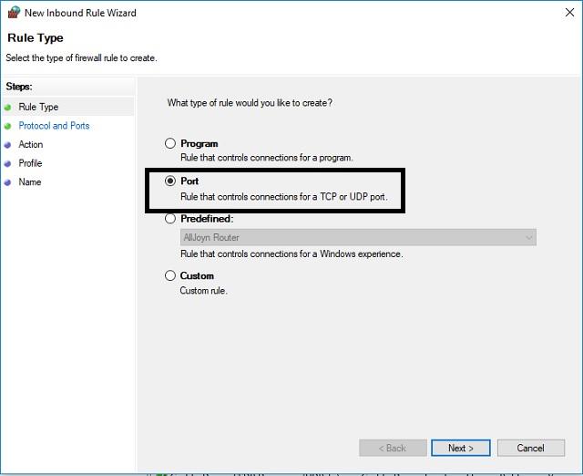 Cara mencegah serangan ransomware wannaCRY 6